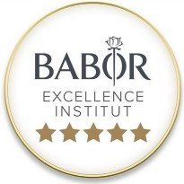 Babor Excellence Institute
